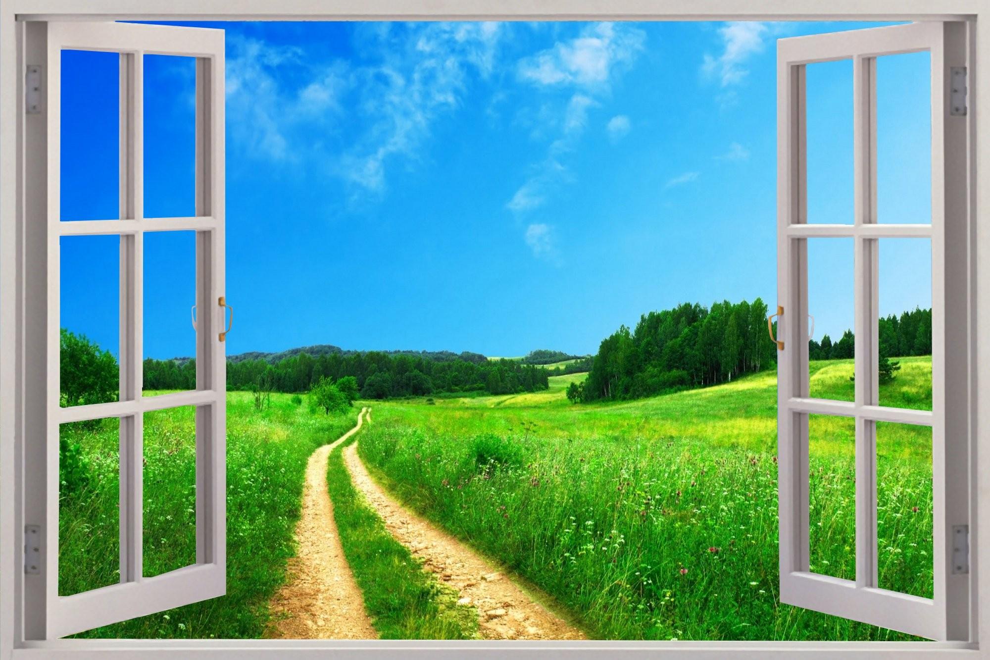 Wallpaper Smartphone 3d Window Wallpaper 183 ① Download Free Stunning Hd Wallpapers