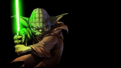 Yoda wallpaper ·① Download free beautiful High Resolution wallpapers for desktop, mobile, laptop ...