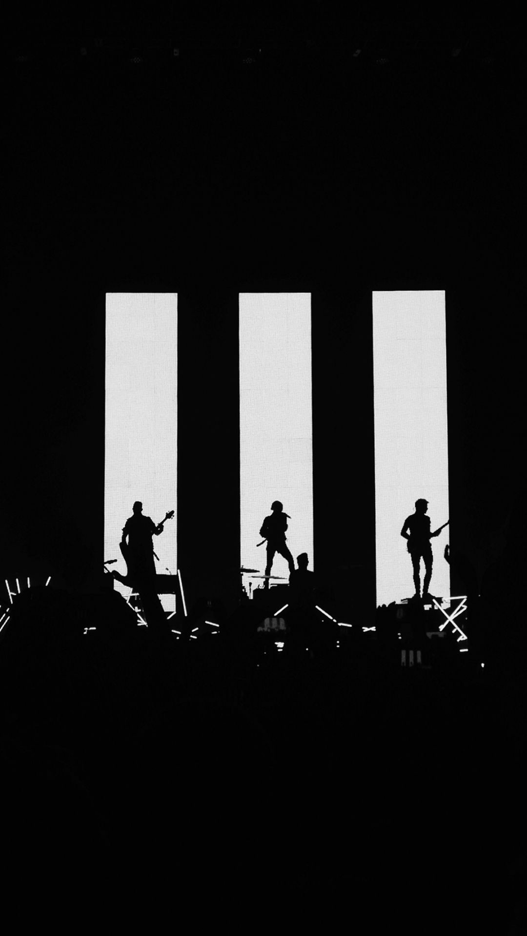 How To Make Live Wallpaper Work Iphone X Paramore Wallpapers 2018 183 ①