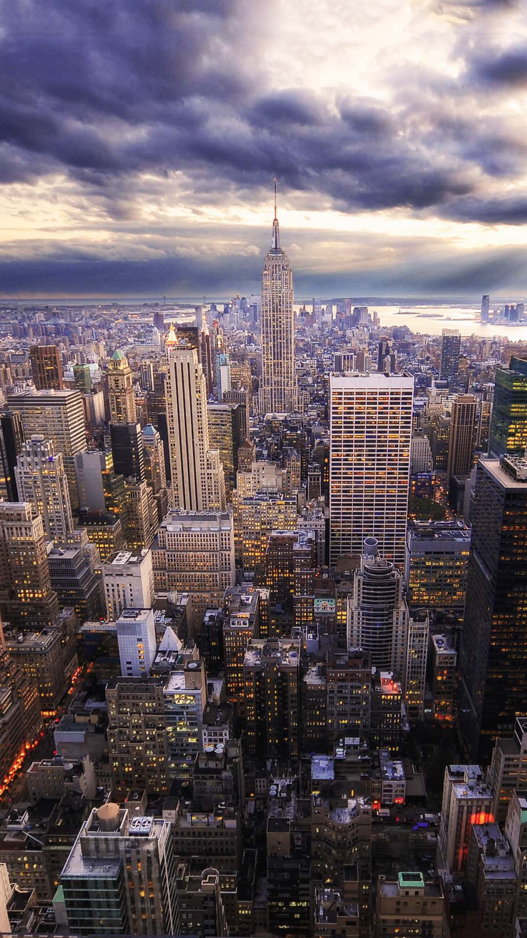 Civil Engineering Quotes Wallpapers New York City Skyline Wallpapers 183 ① Wallpapertag