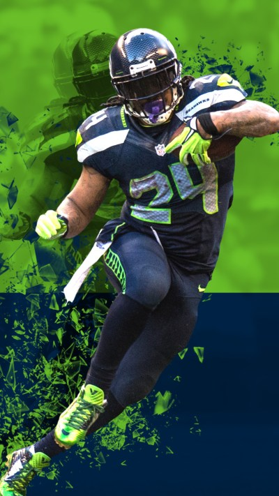 Cool NFL Football Wallpapers ·① WallpaperTag