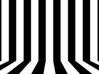 Black and White Striped background  Download free ...