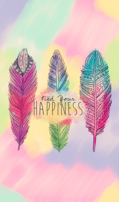 Girly background ·① Download free wallpapers for desktop and mobile devices in any resolution ...