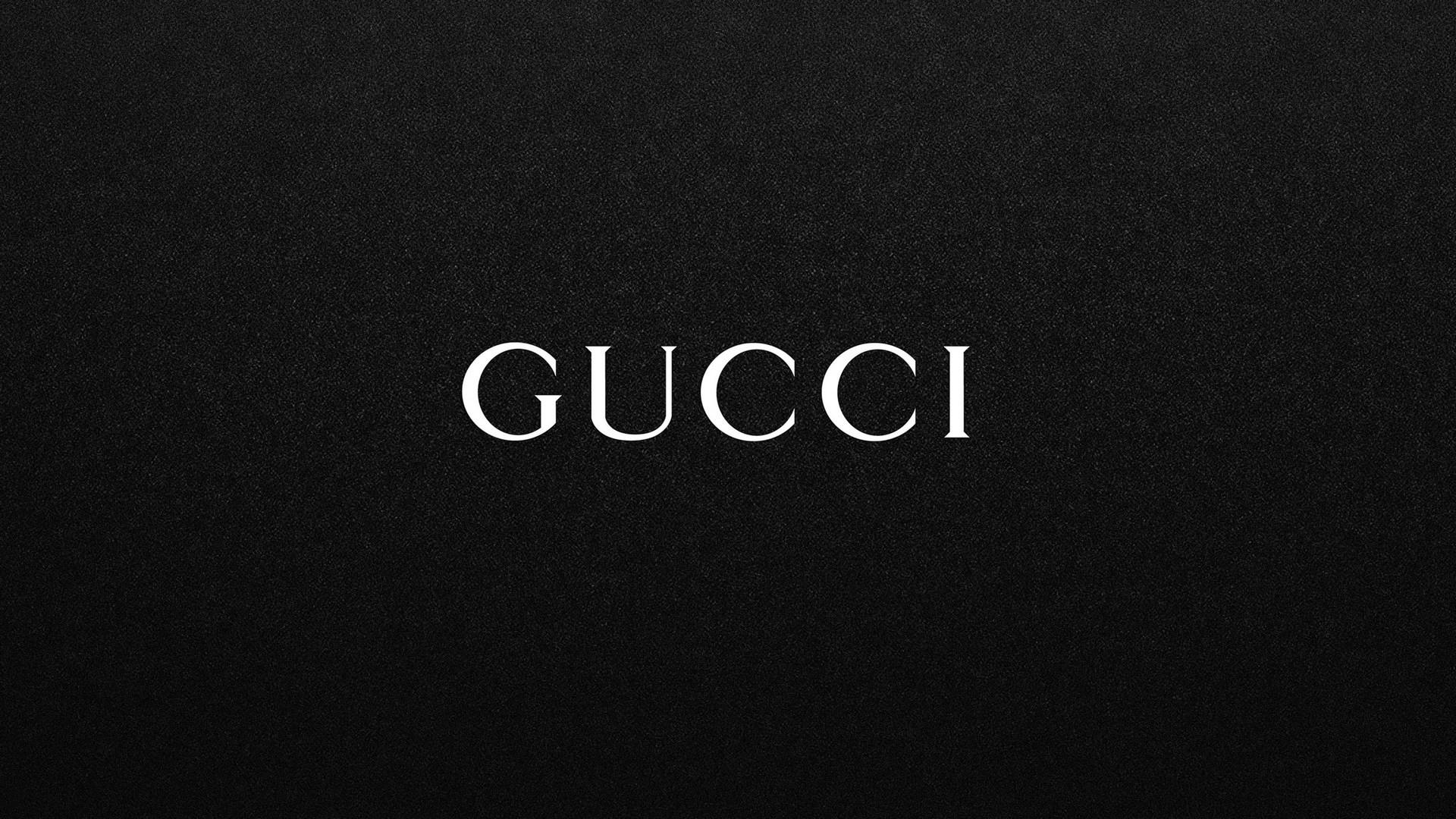 Quotes Wallpaper Hd 1366x768 Gucci Logo Wallpaper 183 ①
