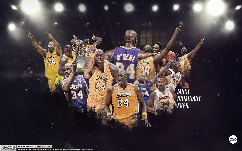 Lakers 3d Logo Wallpaper Lakers Wallpapers 183 ①