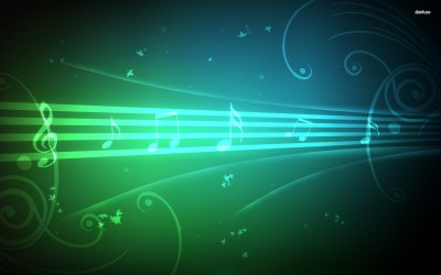 Musical Background Images ·① WallpaperTag