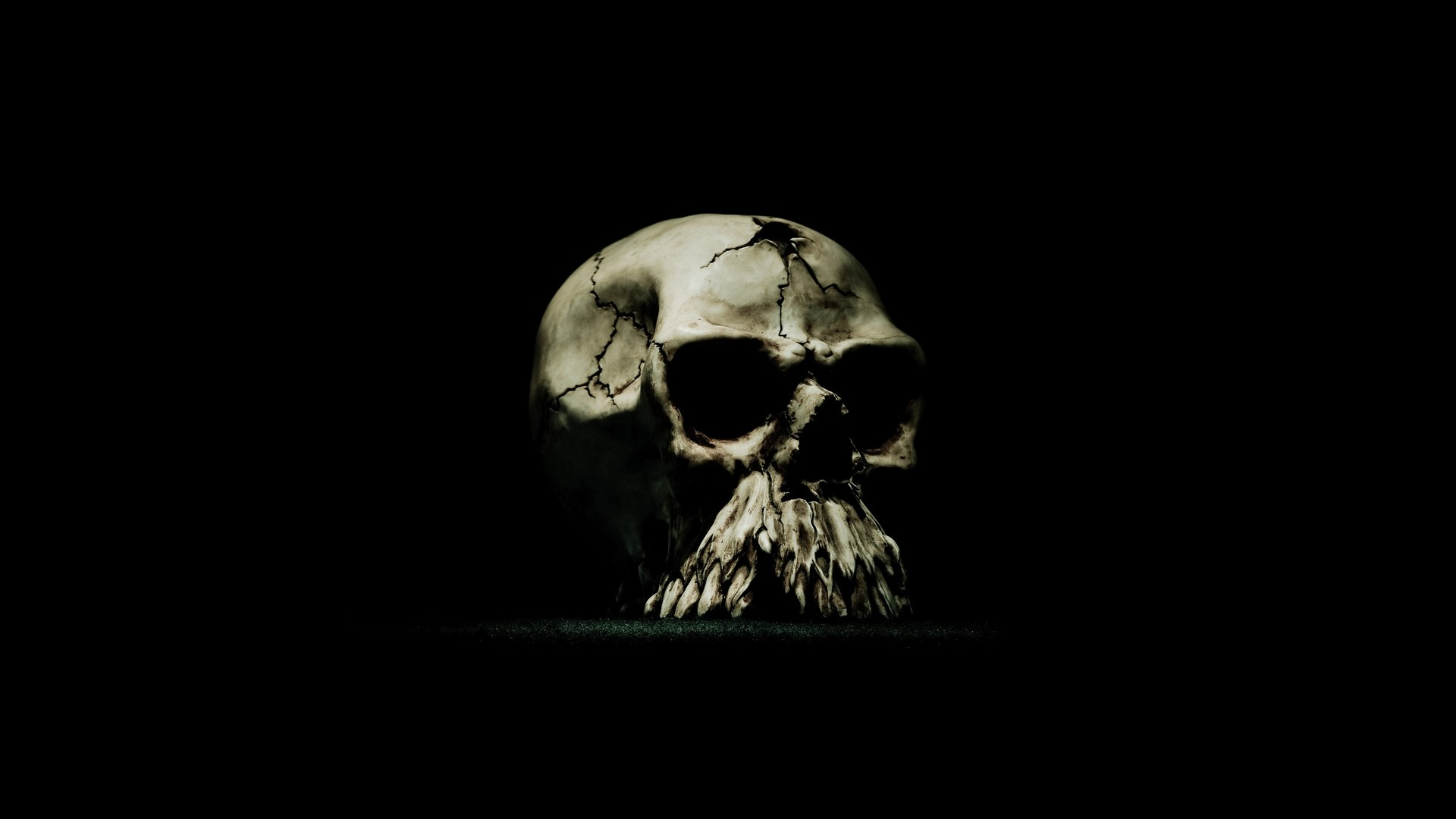 Awsome Cute Skull Wallpapers Skulls Wallpaper 183 ① Download Free Awesome High Resolution