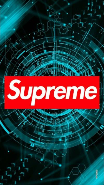 Supreme wallpaper ·① Download free High Resolution backgrounds for desktop, mobile, laptop in ...