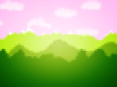 41+ Pixel backgrounds ·① Download free beautiful HD backgrounds for desktop and mobile devices ...