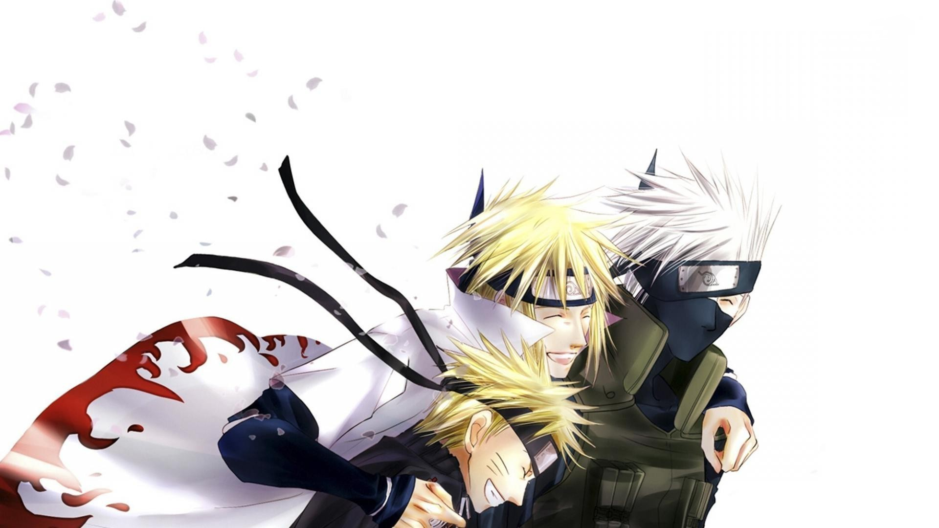 Kakashi Wallpaper Iphone Naruto Wallpaper 1920x1080 183 ① Download Free Stunning Full