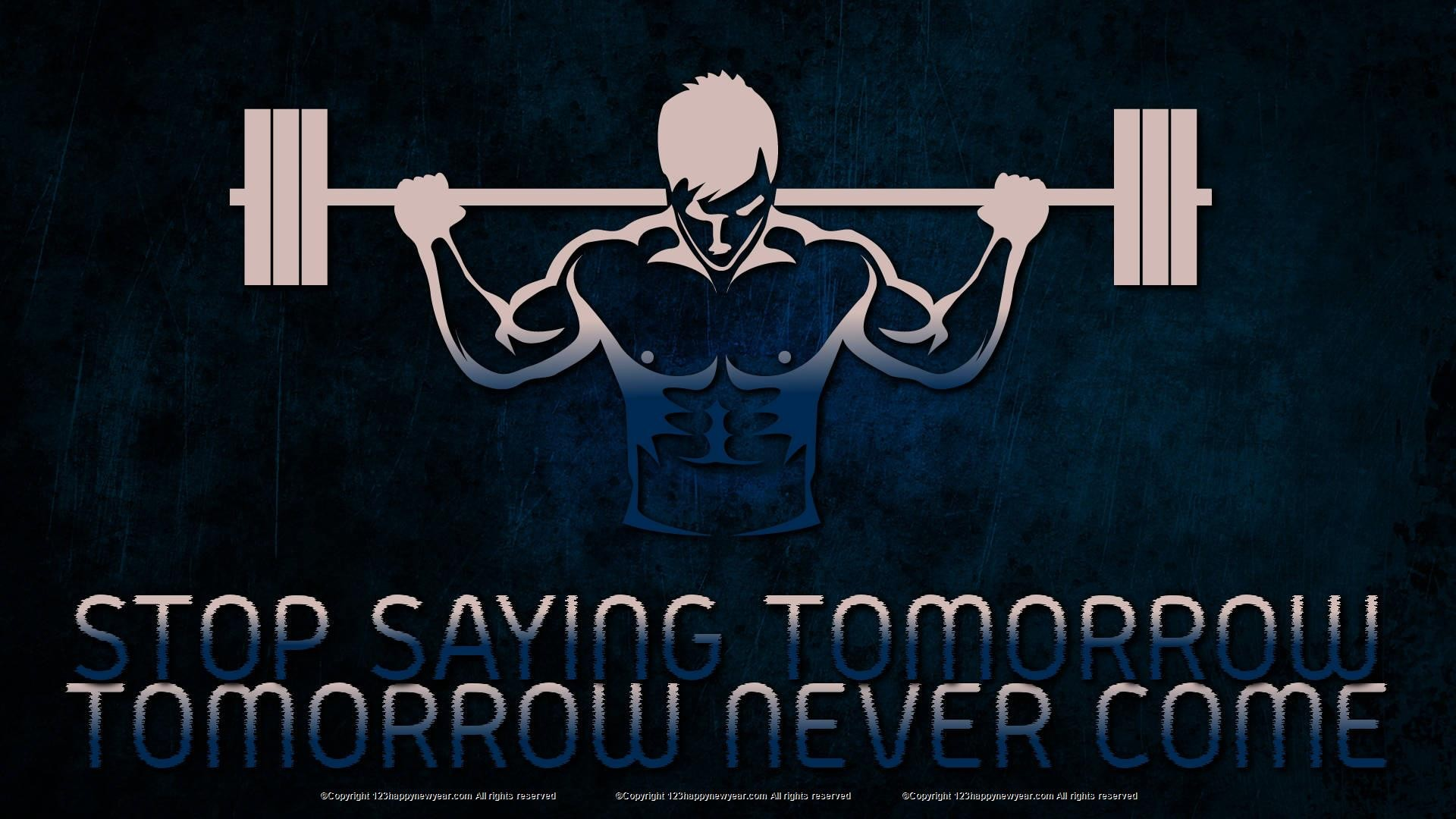 Motivational Quotes Wallpapers For Android Gym Wallpaper 183 ① Download Free Beautiful Hd Wallpapers For
