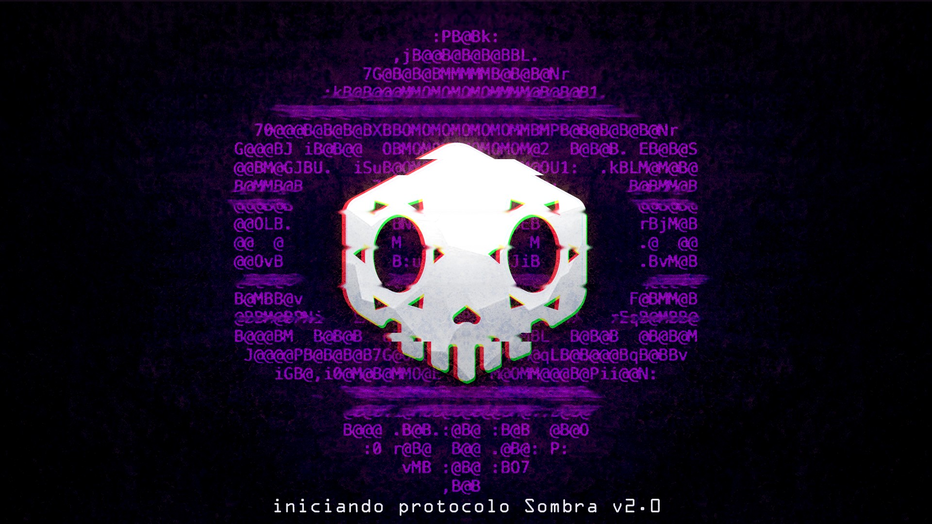 Animated Girl Wallpaper Free Download Sombra Wallpaper 183 ① Download Free Cool High Resolution