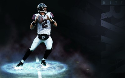 Cool NFL Football Wallpapers ·①