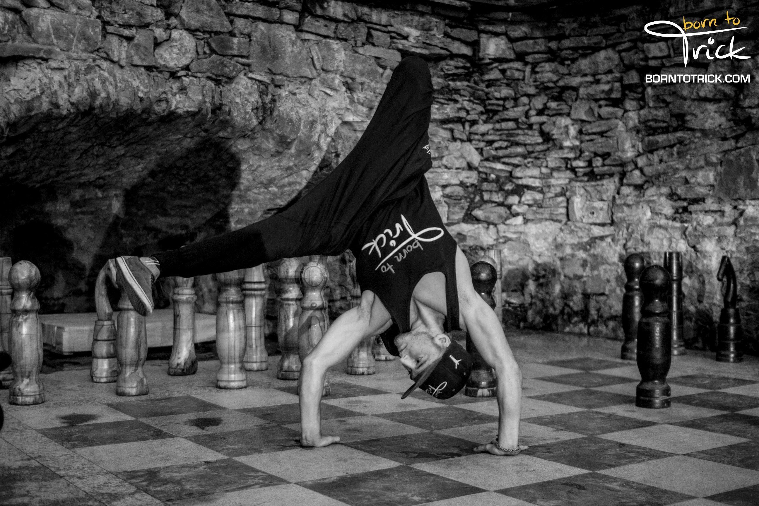Bboy Wallpaper Full Hd Breakdance Wallpaper 183 ①