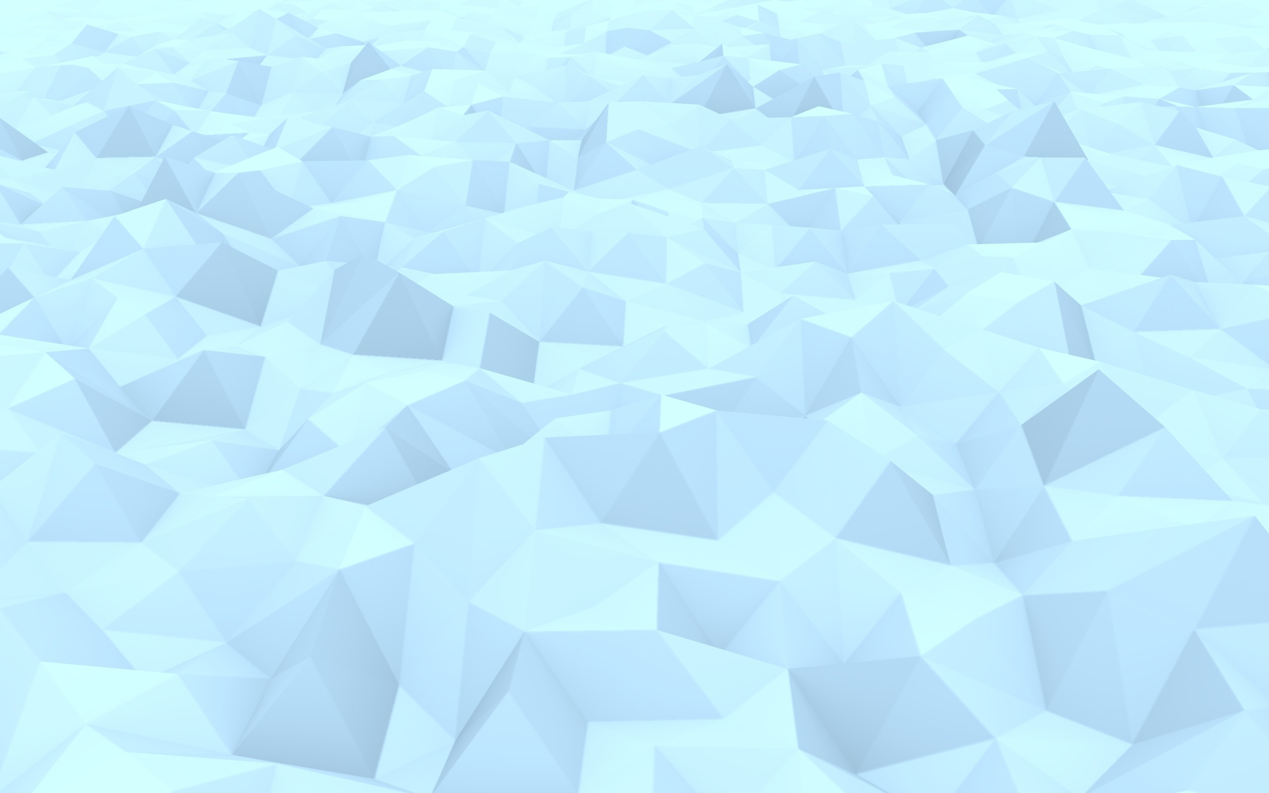 Iphone X Off White Wallpaper Low Poly Background 183 ① Download Free Full Hd Wallpapers