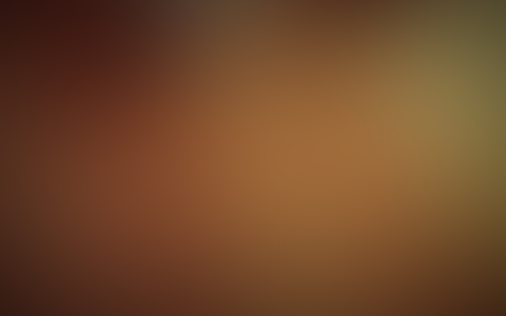 Brown Wallpaper Iphone X Background Gradient 183 ① Download Free High Resolution