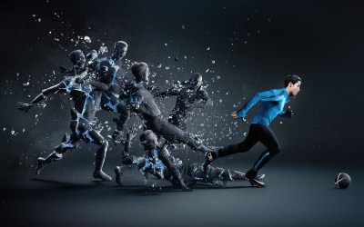 HD 3D Desktop Backgrounds ·① WallpaperTag