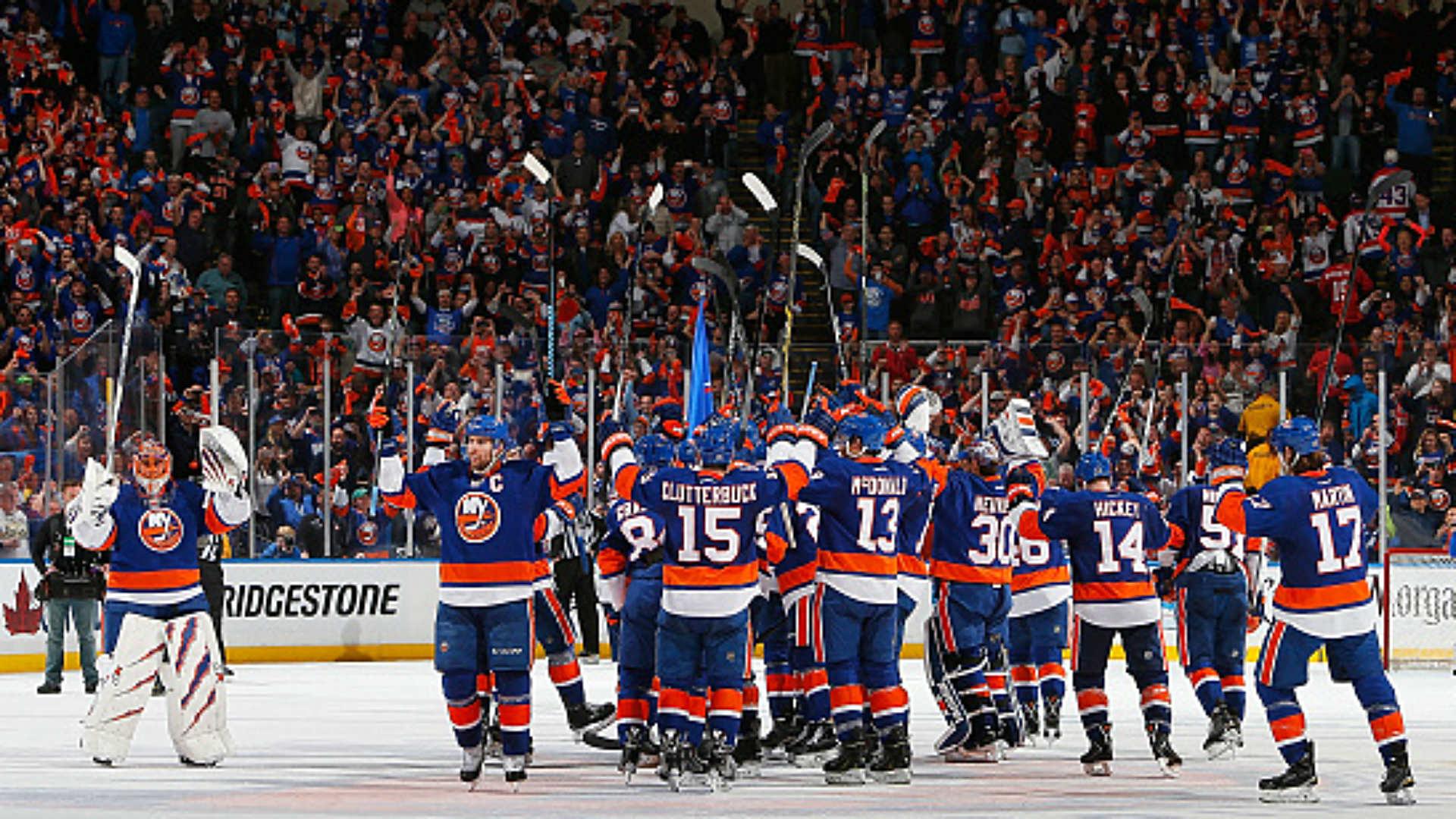 New York Rangers Wallpaper Hd New York Islanders Wallpaper 183 ①