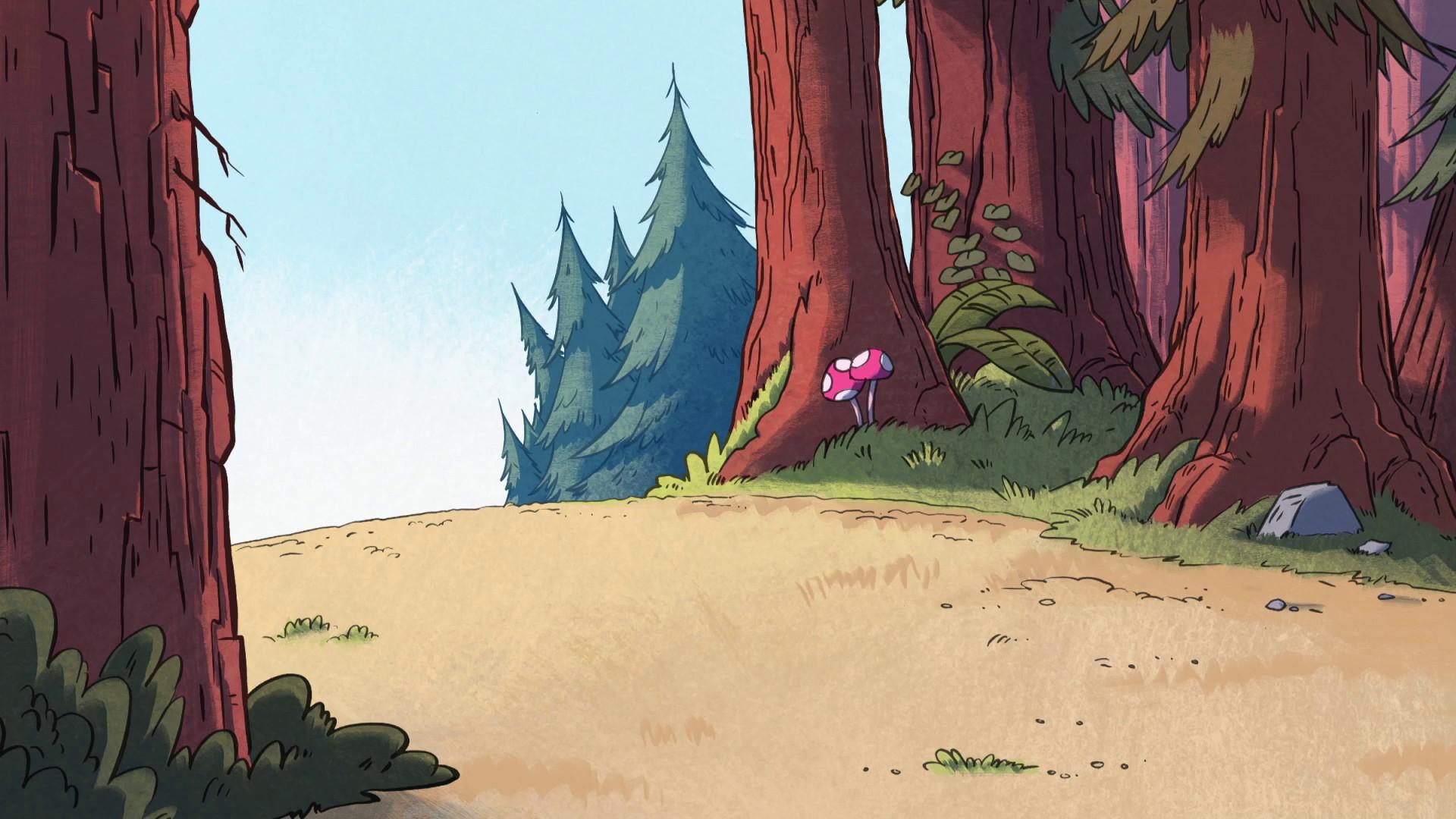 Fall Desktop Wallpaper Widescreen Free 59 Gravity Falls Backgrounds 183 ① Download Free Amazing Hd