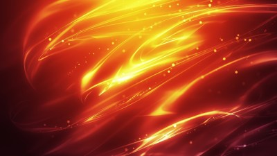 Fiery background ·① Download free stunning High Resolution backgrounds for desktop, mobile ...