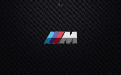 BMW M Logo Wallpaper ·① WallpaperTag