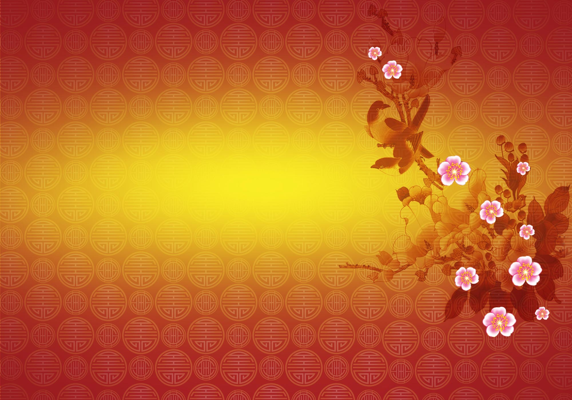 Lanterns Wallpaper Hd Chinese Backgrounds 183 ①