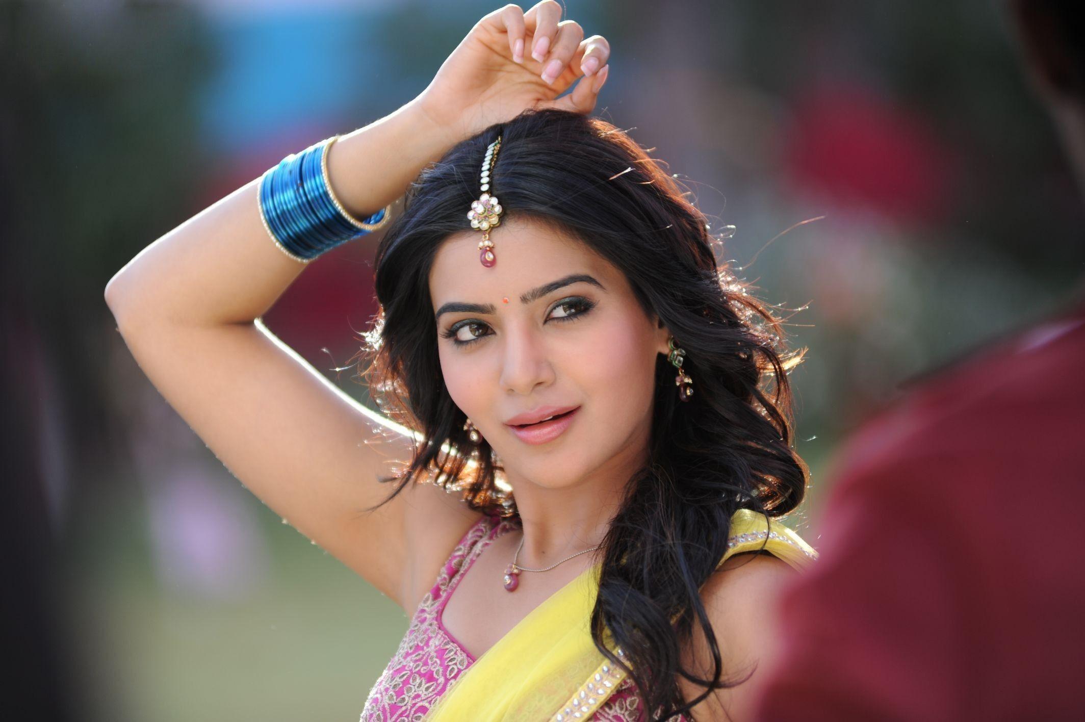 Full Hd Calendar Girls Wallpapers 1080p Desktop Full Hd Wallpapers Bollywood Actress 183 ① Wallpapertag