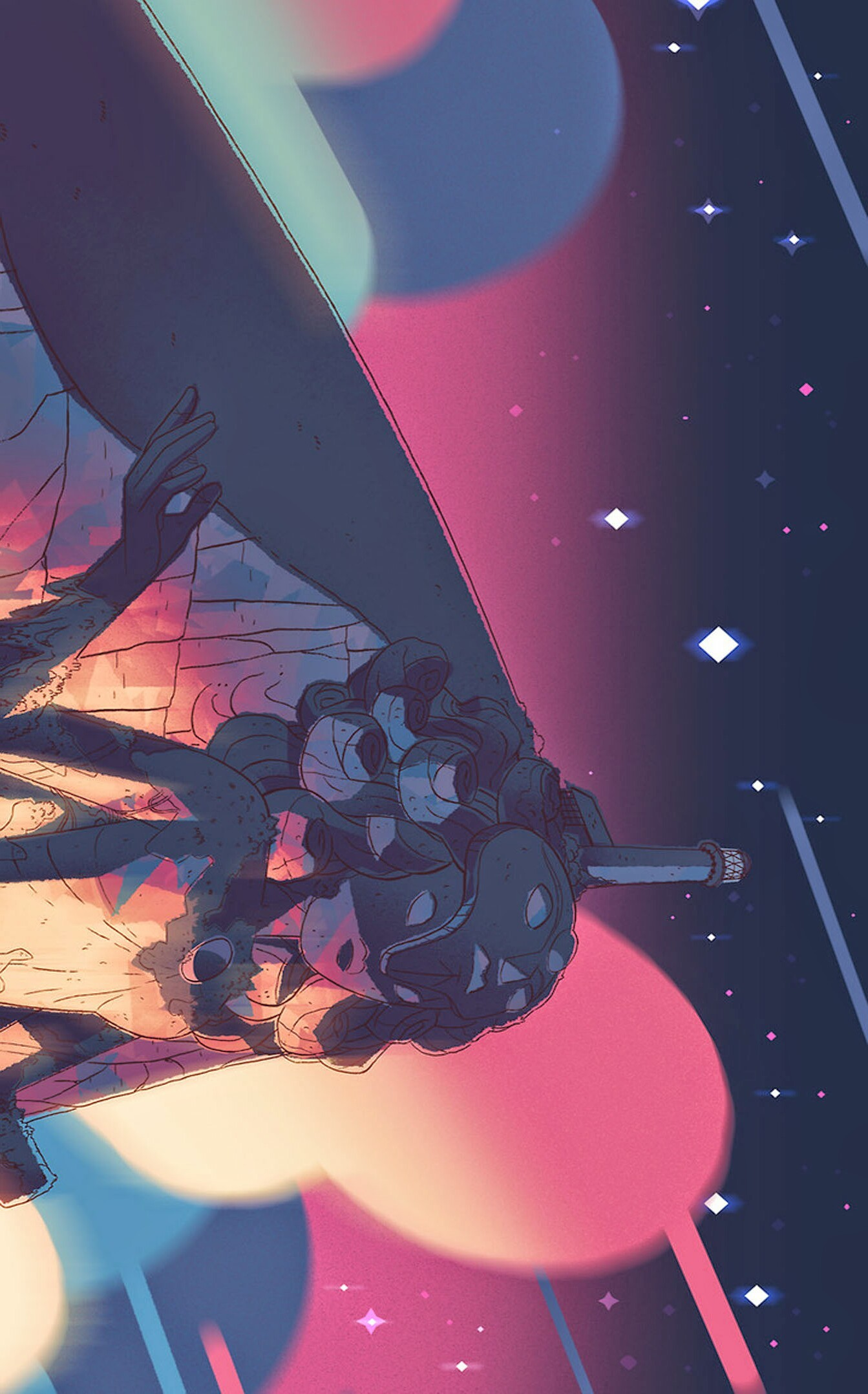 Cute Steven Universe Wallpaper 44 Steven Universe Wallpapers 183 ① Download Free Awesome