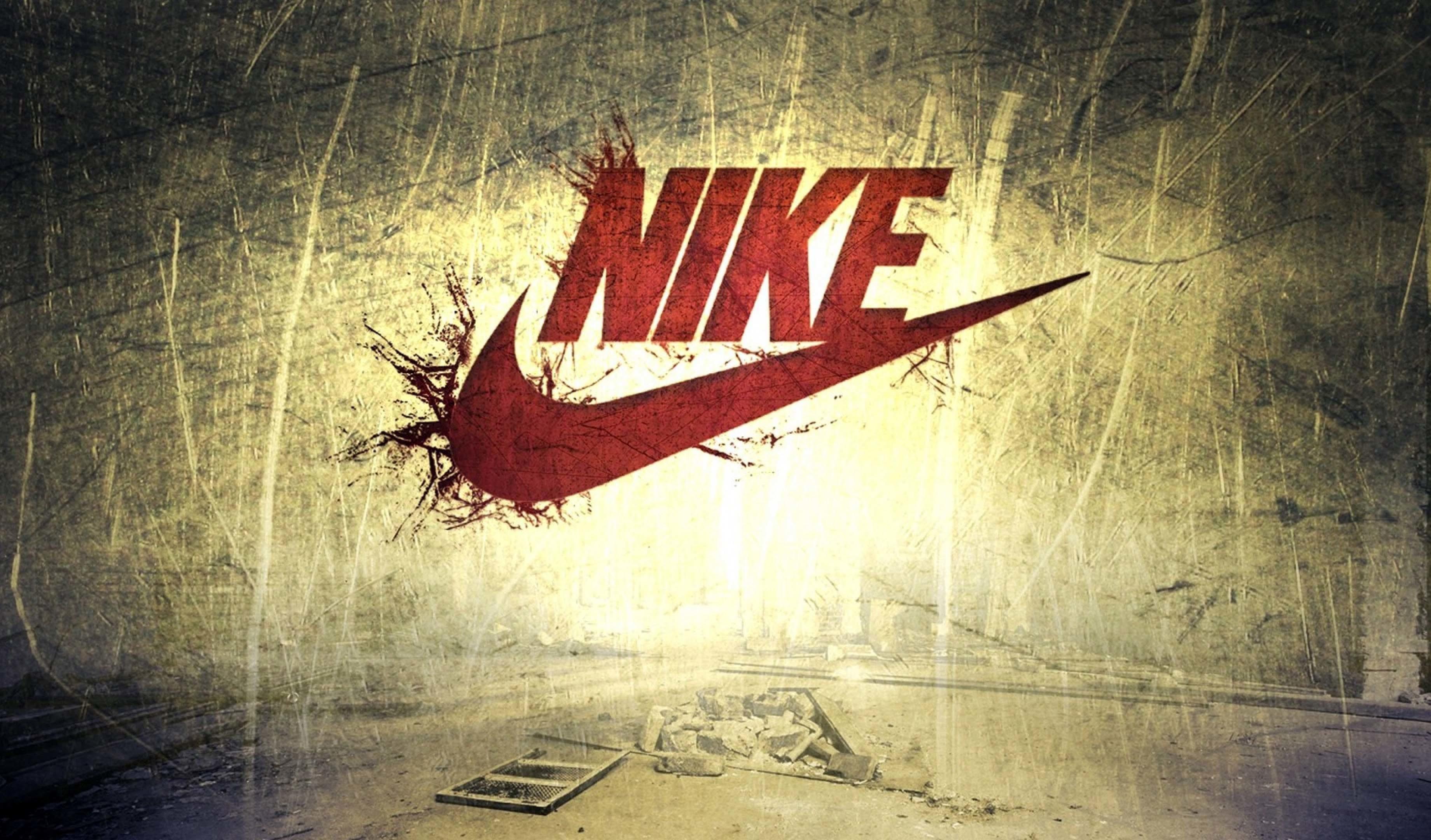 Adidas Logo 3d Wallpapers Hd Nike Logo Wallpaper Hd 2017 183 ①