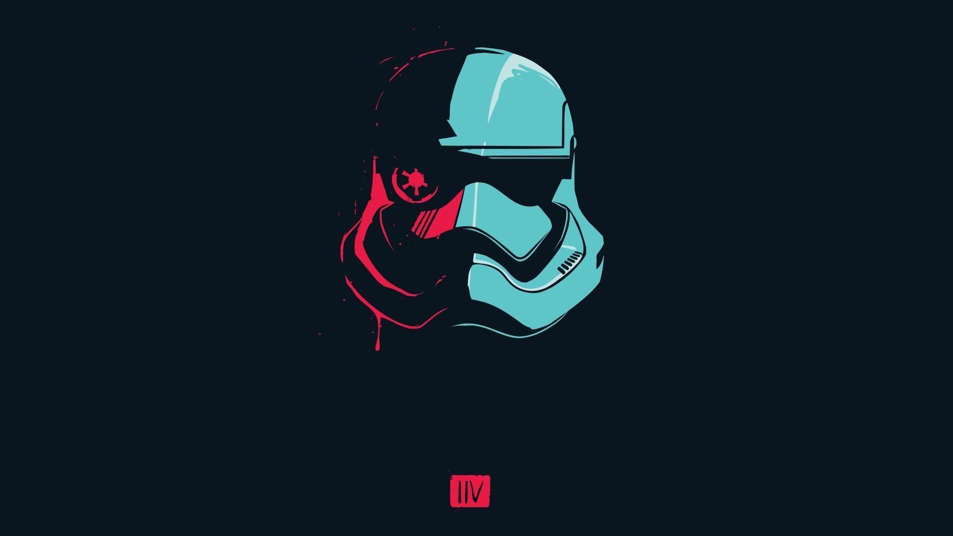 Kylo Ren Wallpaper Iphone X First Order Stormtrooper Wallpaper 183 ① Download Free