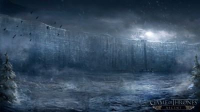 Game of Thrones wallpaper 1920x1080 ·① Download free cool ...