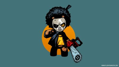 Cool Cartoon Gangster Wallpapers ·①