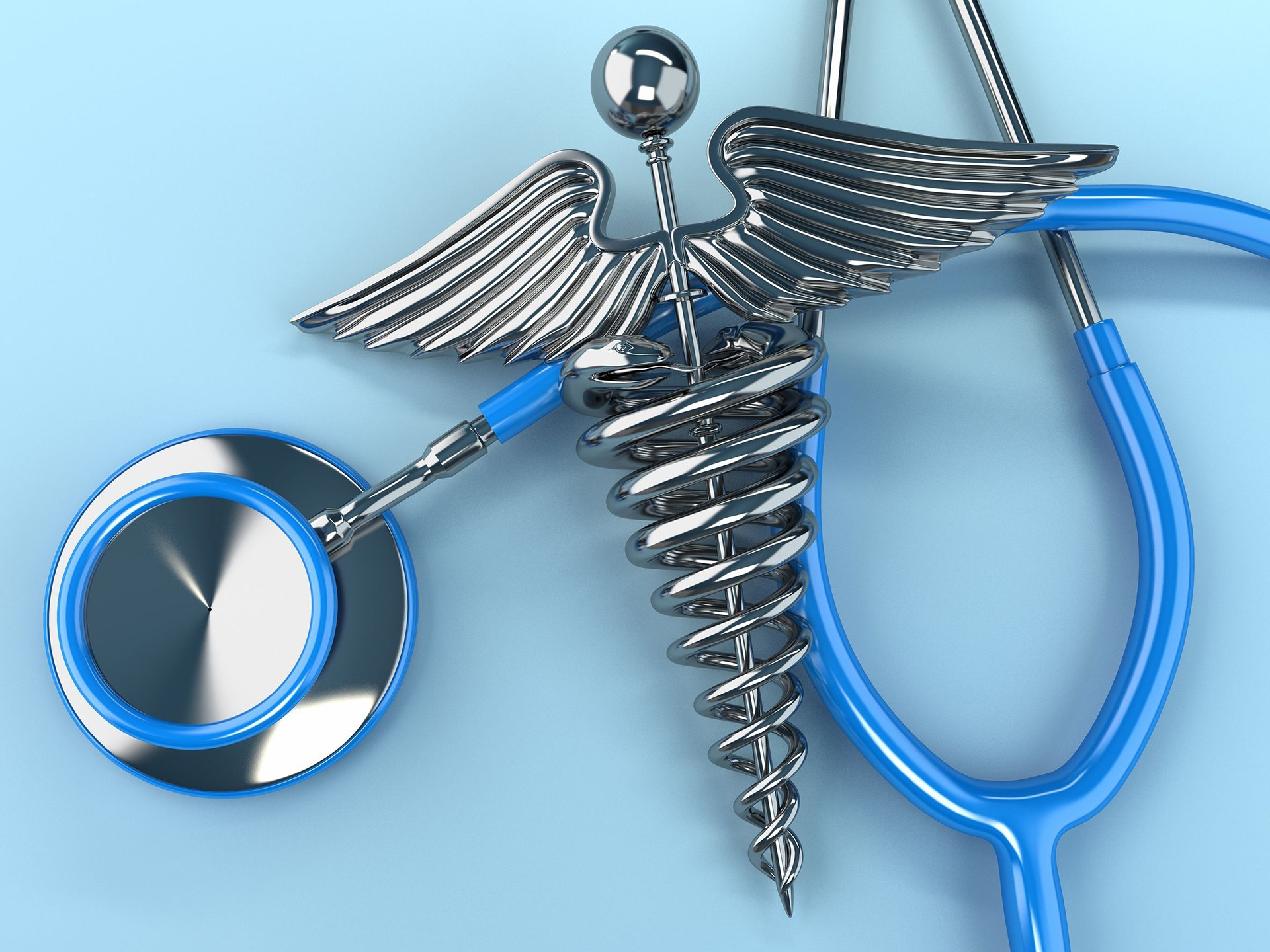 3d Angel Wallpapers Free Medical Wallpaper 183 ① Download Free Cool Hd Backgrounds For