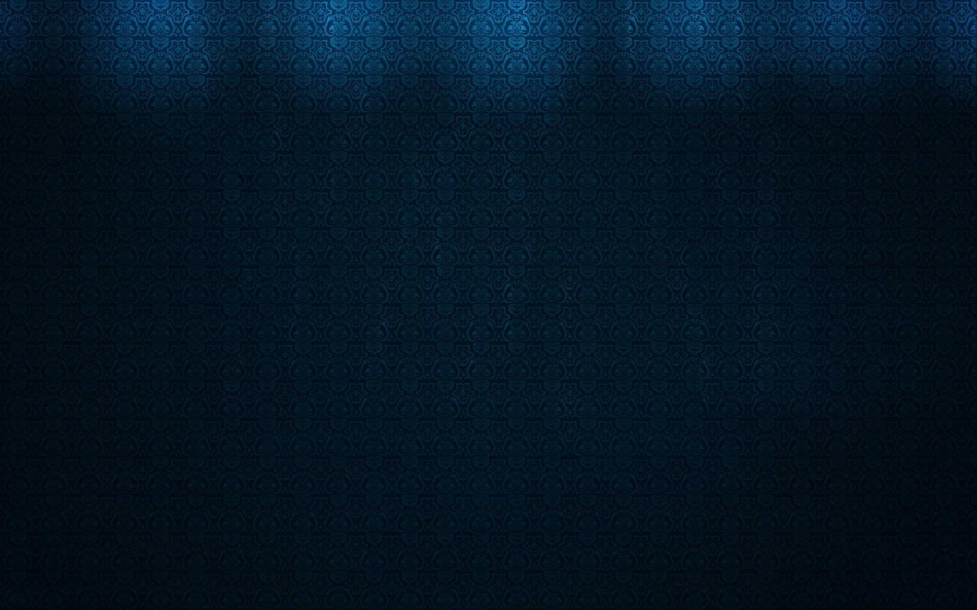 Navy Blue Navy Blue Background ① Download Free Amazing Full Hd