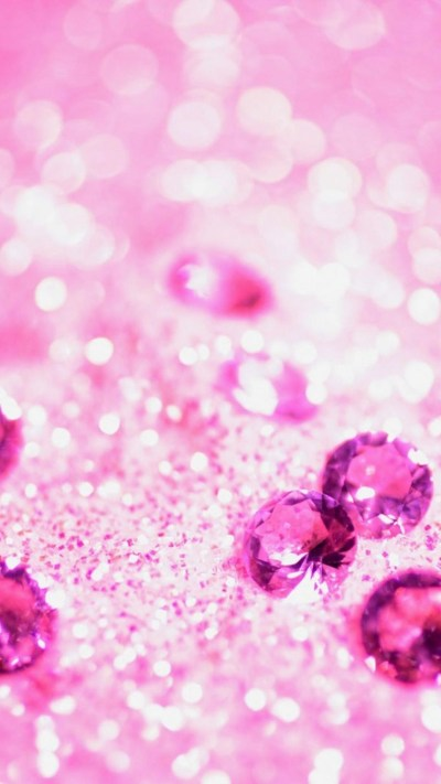 Girly wallpaper ·① Download free cool HD backgrounds for desktop, mobile, laptop in any ...