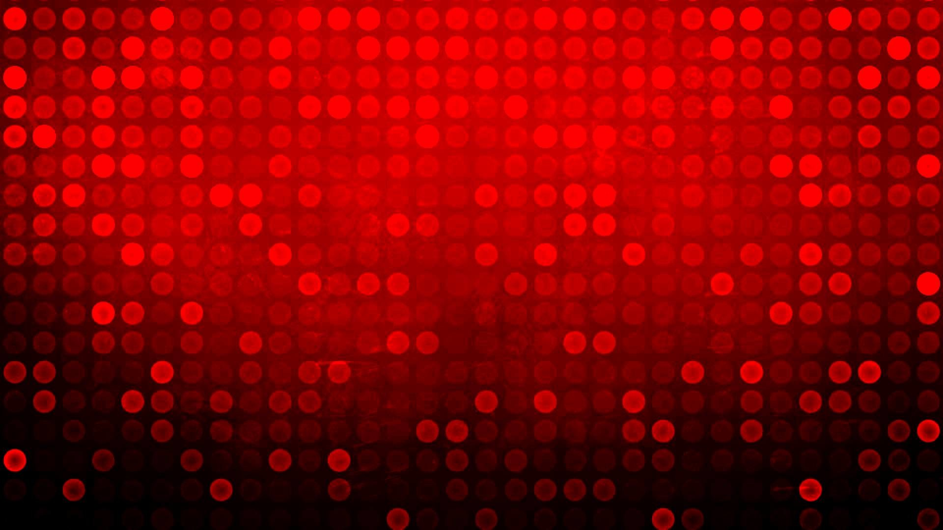 Red Background Pictures 1