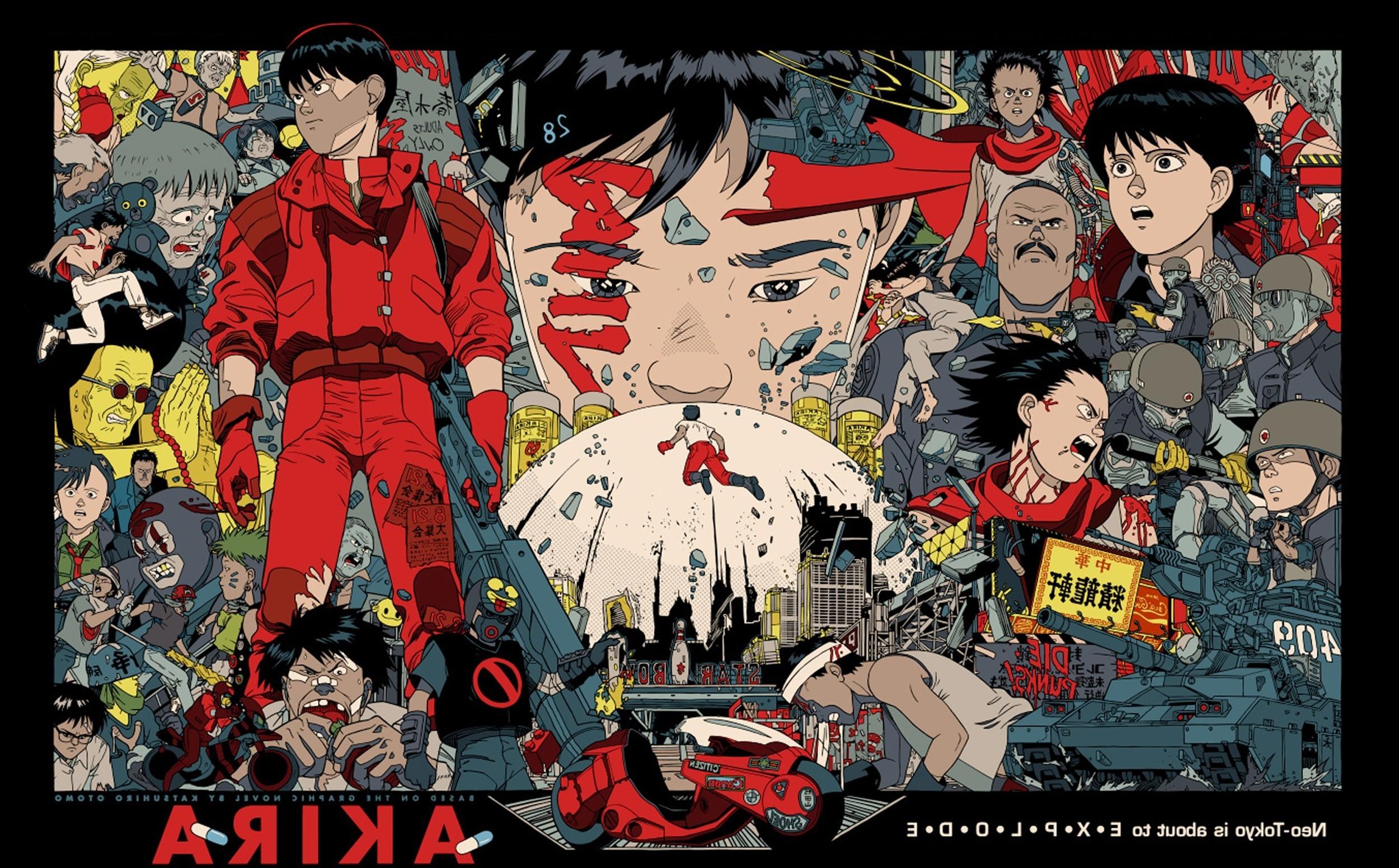 My Hero Academia Wallpaper Iphone X Akira Wallpaper 183 ① Download Free Hd Wallpapers For Desktop