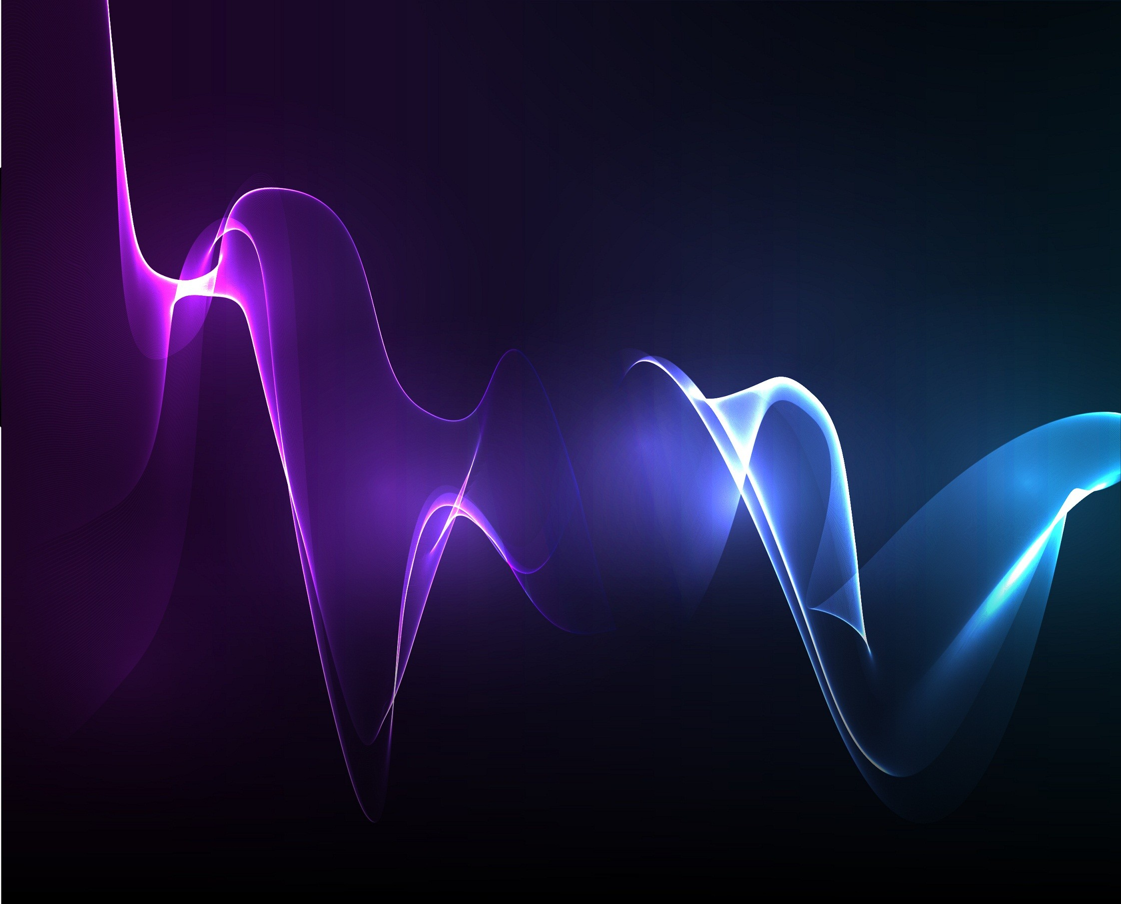 Dynamic Wallpaper 1 Download Free Hd Backgrounds For