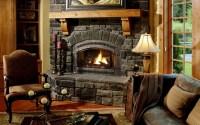 Fireplace wallpaper  Download free stunning HD ...