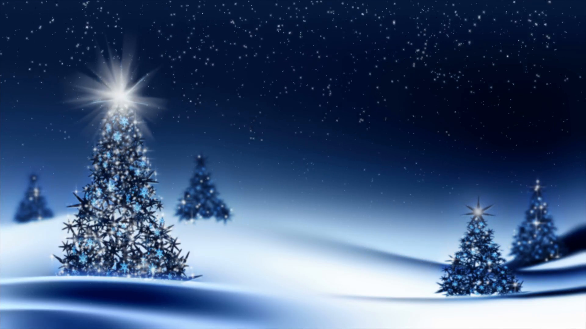 Animated Christmas Wallpaper Windows 7 Free Download Christmas Star Background 183 ①