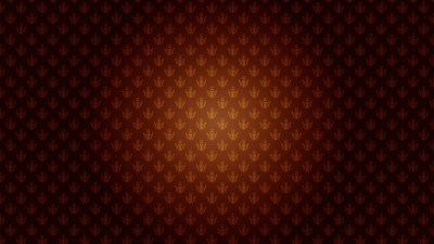 Brown background ·① Download free stunning full HD backgrounds for desktop, mobile, laptop in ...