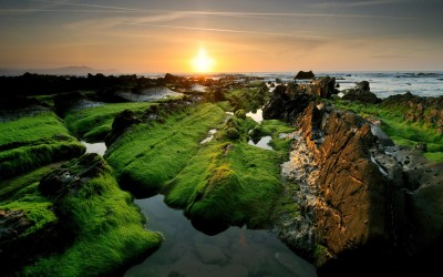 53+ Amazing wallpapers HD ·① Download free beautiful wallpapers for desktop and mobile devices ...