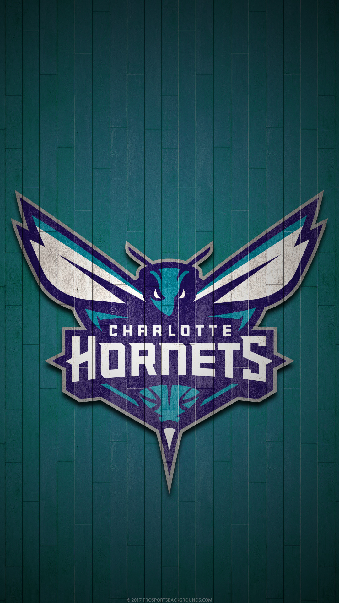 Michael Jordan Wallpaper Iphone 5 Charlotte Hornets Wallpapers 183 ① Wallpapertag