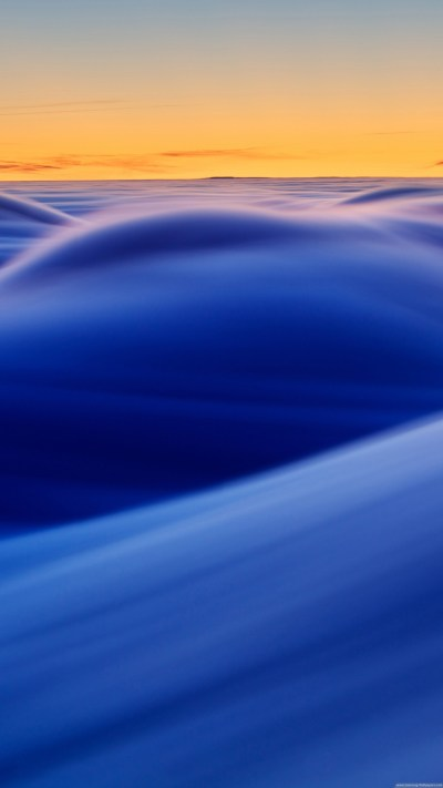 Google Pixel wallpaper ·① Download free High Resolution wallpapers for desktop computers and ...