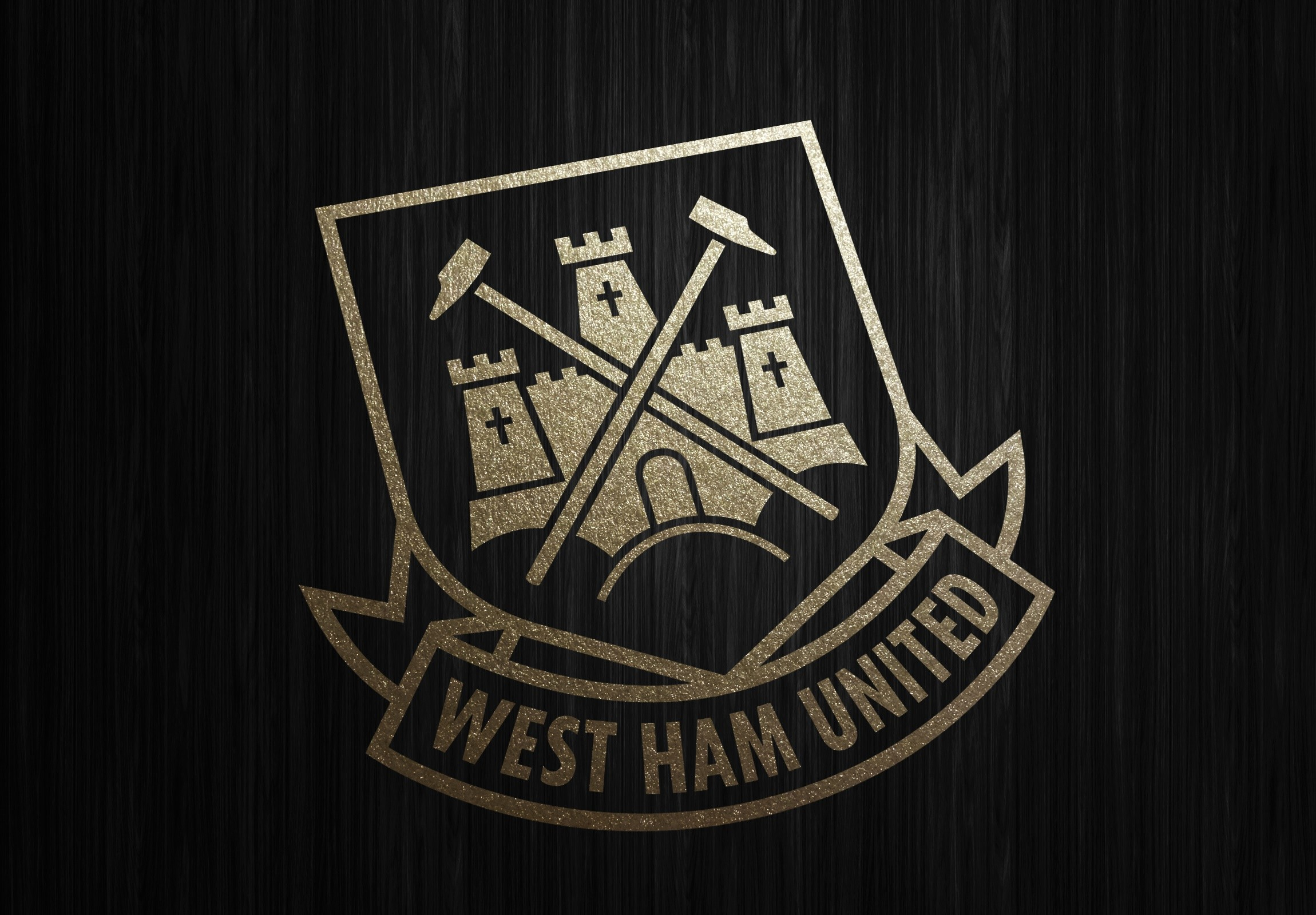 Liverpool Live Wallpaper Iphone West Ham United Wallpapers 183 ①