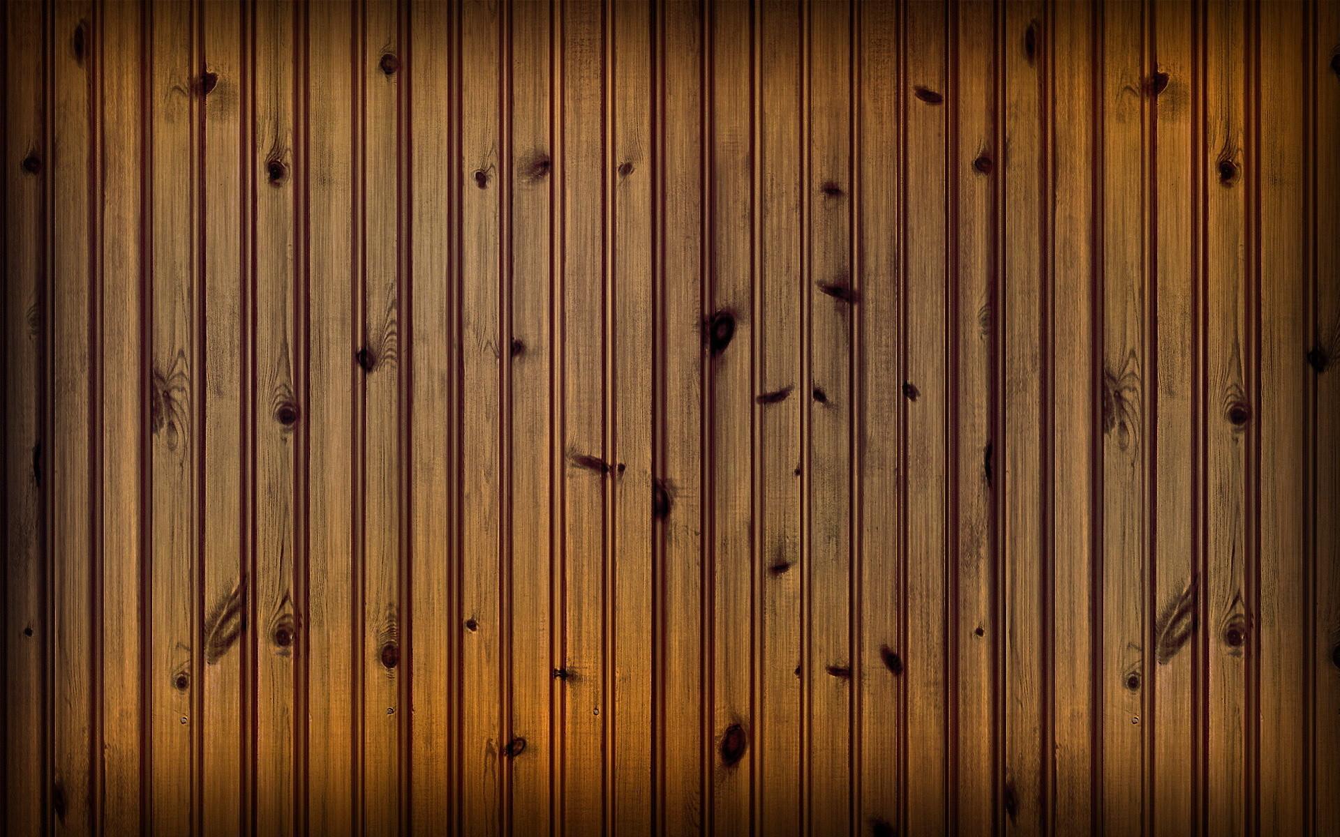 Black Wood Grain Wallpaper Wood Grain Desktop Wallpaper 183 ①