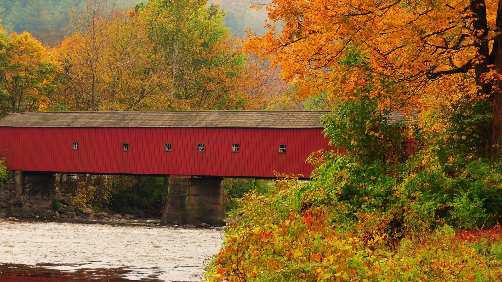 Fresh New Fall Hd Wallpapers New England Fall Wallpaper 183 ①