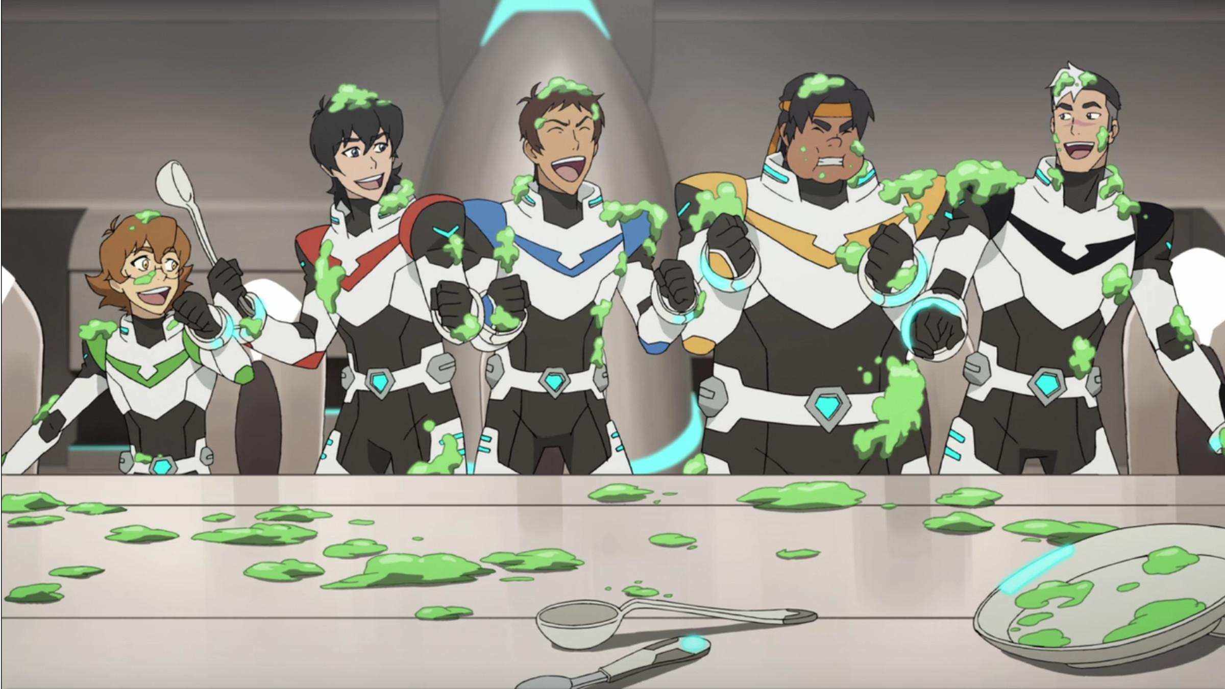 Cute Matching Computer Wallpapers Keith Lance Voltron Wallpapers 183 ① Wallpapertag