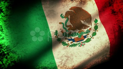 Cool Mexican Backgrounds ·①