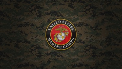 USMC wallpaper ·① Download free amazing full HD backgrounds for desktop, mobile, laptop in any ...